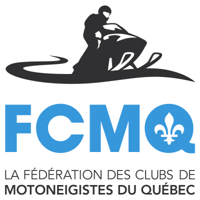 Fédération des club de motoneigistes du Québec