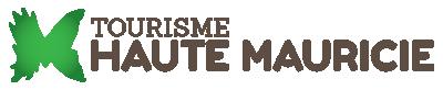 Tourisme Haute-Mauricie