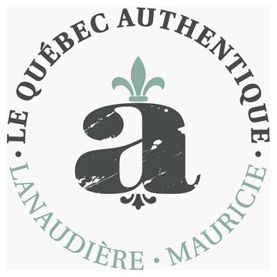 Le Québec authentique